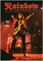 Rainbow: Live in Munich 1977 Photo