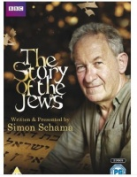 Story of the Jews Photo