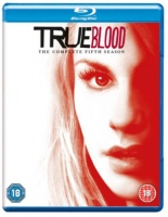 True Blood: The Complete Fifth Season Photo