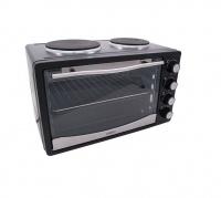 Salton - 30 Litre Mini Kitchen Oven Photo