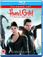 Hansel and Gretel: Witch Hunters - Extended Cut Photo
