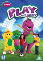 Barney: Play With Barney Photo
