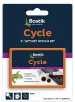 Bostik Cycle Puncture Repair Kit Photo