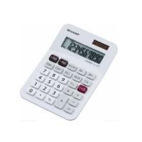 Sharp EL331F Calculator Photo