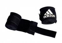 adidas Boxing Crepe Bandage - black Photo