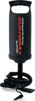 Intex - 30cm High Output PI Hand Pump - Black Photo