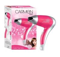 Carmen Compact Pink 1200W Photo