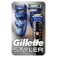 Gillette Fusion ProGlide Styler Photo