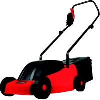Casals - Electric Lawn Mower - 1000W Photo