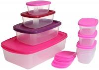 Gizmo - 12 Piece Container Set Photo