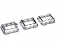 GoPro Standard Housing BacPack Backdoor Kit Photo