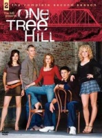 One Tree Hill: The Complete Second Season Photo