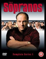 The Sopranos - Season 1 Photo