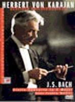 Bach:Violin Concerto No 2 - Photo