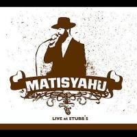 Matisyahu - Live At Stubbs Photo