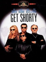 Get Shorty - Photo
