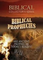 Biblical Collectors - Biblical Prophecies Photo