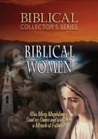 Biblical Collectors - Biblical Women Photo