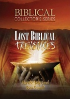 Biblical Collectors - Lost Treasures Photo
