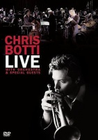Live: With Orchestra & Special Guests / - Photo