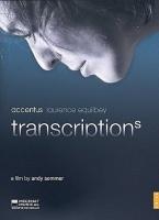 Transcriptions - Photo