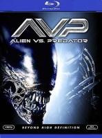 Alien Vs Predator - Photo