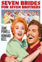 Seven Brides for Seven Brothers - Photo