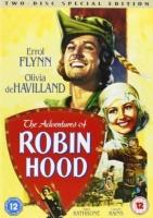 Adventures of Robin Hood - Photo