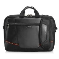 Everki Flight Checkpoint Friendly Laptop Bag Photo