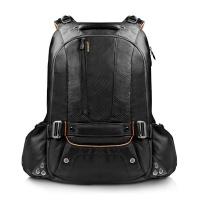 Everki Beacon Laptop Backpack Photo