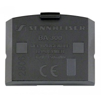 Sennheiser BA 300 Battery Photo