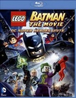 Lego:Batman Movie - Photo