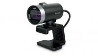 Microsoft LifeCam Cinema Webcam Photo