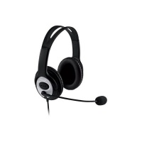 Microsoft LifeChat LX-3000 Headset Photo