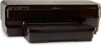 HP Officejet 7110 A3 Wide Format Inkjet Printer Photo