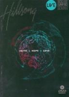 Hillsong - Faith Hope Love Photo