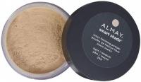 Almay Finish Loose Powder - Light/Medium Photo