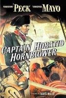 Captain Horatio Hornblower - Photo