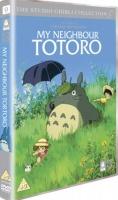 My Neighbour Totoro - Photo