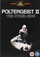 Poltergeist 2 Photo