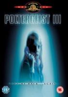 Poltergeist 3 Photo