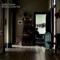 Justin Currie - What Is Love For Photo