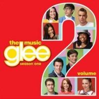Glee Cast - Glee: Music Volume 2 Photo