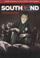 Southland: The Complete First Season - Photo