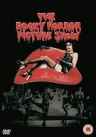 Rocky Horror Picture Show Photo