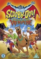 Scooby-Doo: The Legend of Vampire Rock Photo