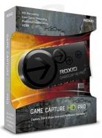 Roxio Game Capture HD Pro Photo