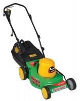 Tandem - Executive Mulch Electric Lawnmower - 2600W Photo