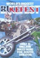 World's Biggest Bikefest Photo