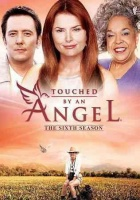 Touched by an Angel:Complete Sixth Ss - Photo